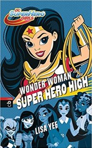 Yee_Super Hero High_Wonder Woman
