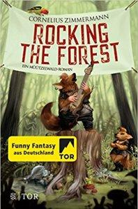 Zimmermann_Rocking the forest