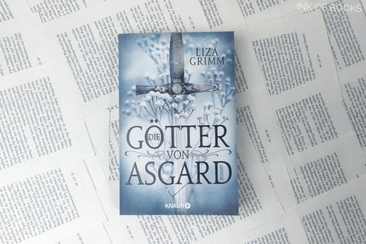 Grimm_Die Götter von Asgard_3.jpeg
