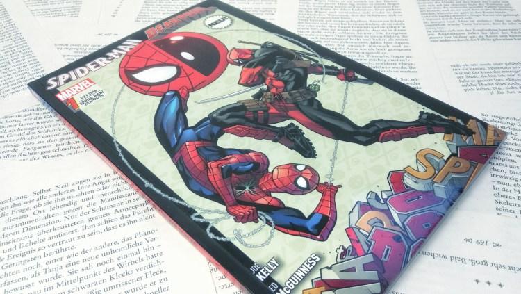 Spiderman_Deadpool_1.jpeg