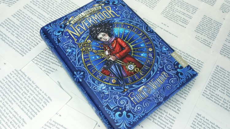 Townsend_Nevermoor_4.jpeg