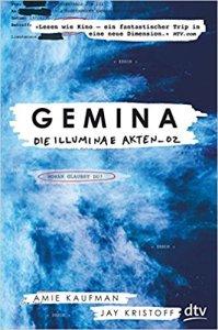 Kristoff_Kaufman_Gemina_Illuminae_2_Deutsch