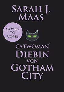 Maas_Catwoman