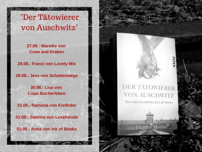 Auschwitz_1.jpg