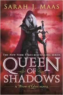 Maas_Throne of Glass_englisch_4_Queen of Shadows