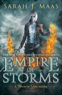 Maas_Throne of Glass_englisch_5_Empire of Storms_1