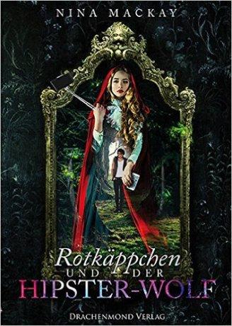 mackay_rotkappchen-und-der-hipster-wolf