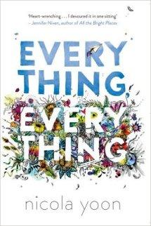 yoon_everything-everything