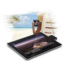 Tv & Radio per iPad2 Trust