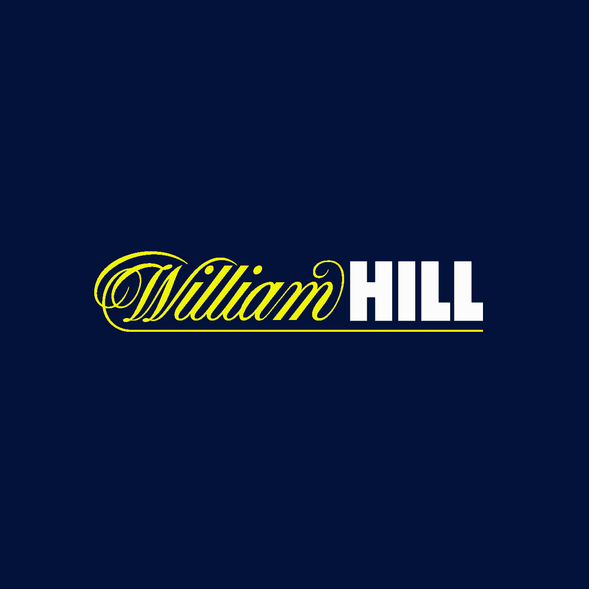 6. William Hill