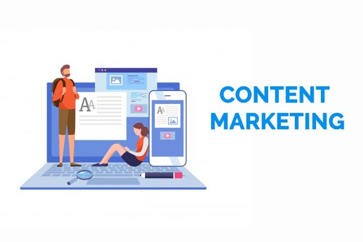 Content Marketing - Web Marketing - Servicii Marketing Timisoara - Agentie Digital Online Marketing - Web Design si Pormovare Online