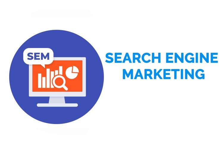 Web Marketing - Search Engine Marketing SEM - Agentie Marketing Timisoara - Google Ads - Google Adwords - Campanii makreting - companie makreting agentie web