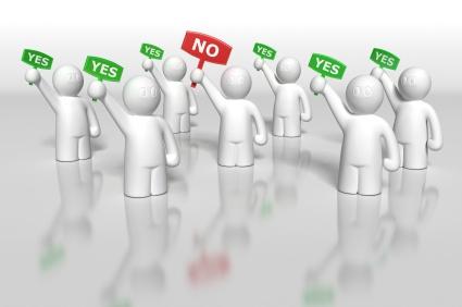 Innovatiegericht inkopen: risico's mijden of reduceren?