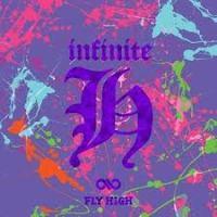 lirik lagu Infinite H Special girl