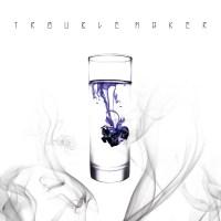 lirik lagu Trouble Maker Attention