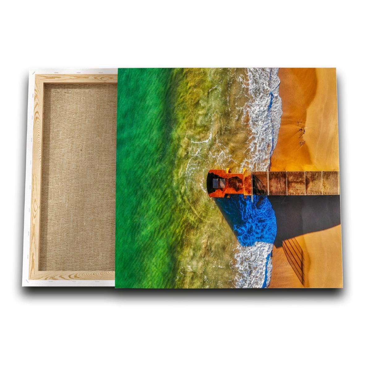 Canvas Prints   Personalised Photo Canvas Prints Online  InkPrint