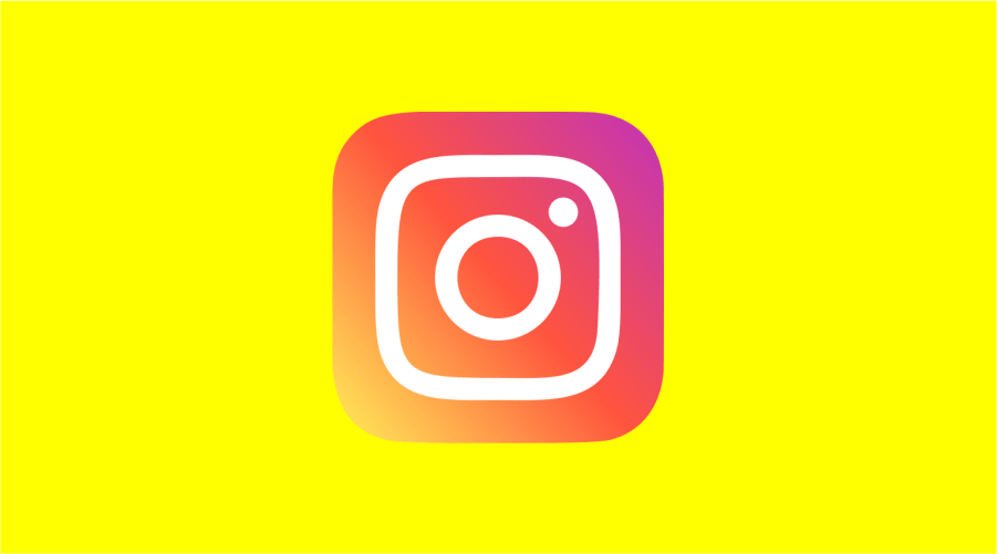 how to write instagram biography