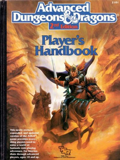 Player's_Handbook_(2nd_edition)