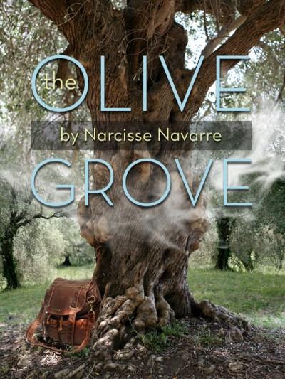 olivegroveoriginalcover