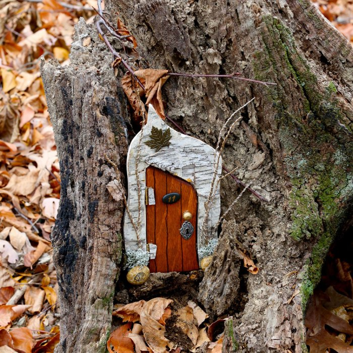 fairydoor10