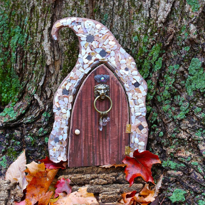 fairydoor3