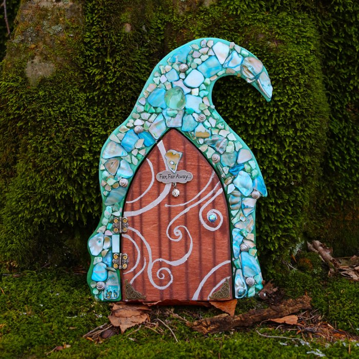 fairydoor4