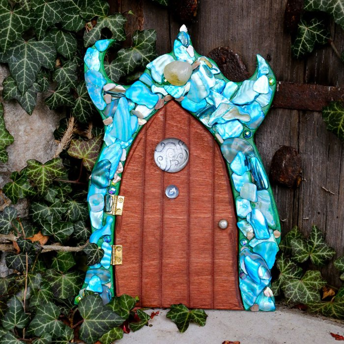 fairydoor6