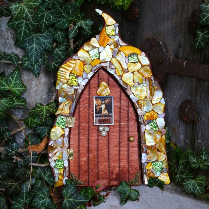 fairydoor8