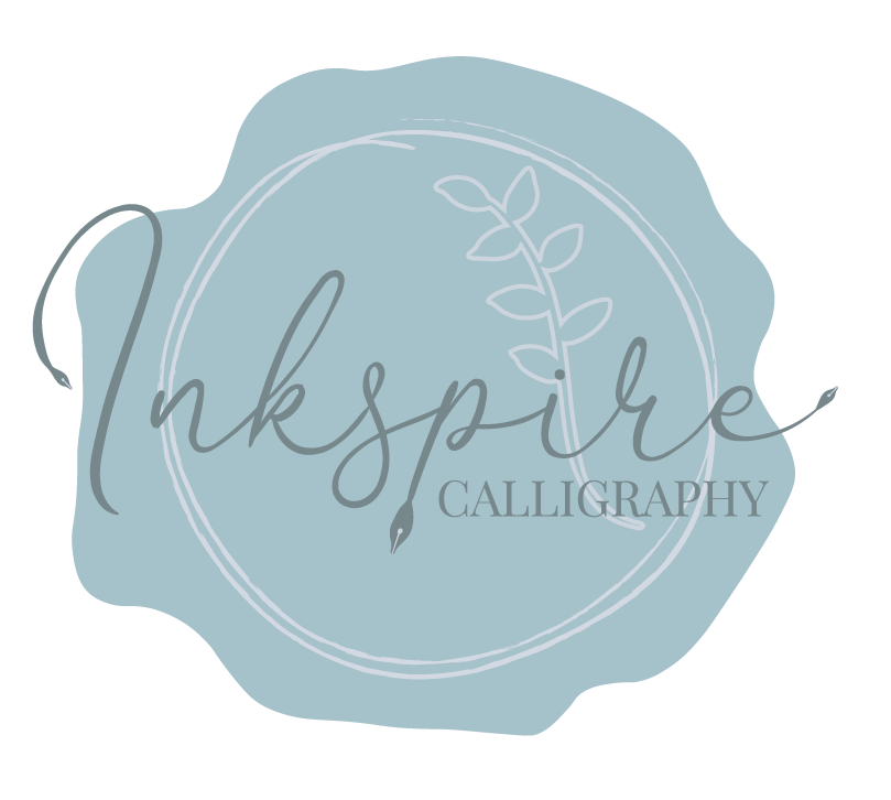 INKspire Calligraphy