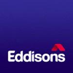 eddisons