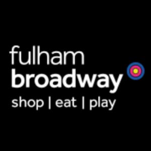 Fulham Broadway