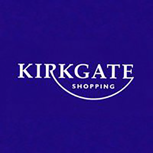 Kirkgate Shopping Centre