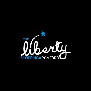 The Liberty Centre