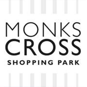 Monks Cross Shopping Centre