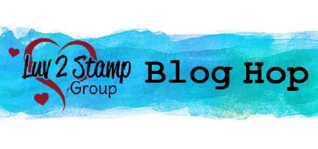 L2S Blog Hop