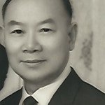 my maternal grandfather