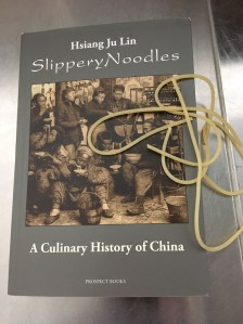 history of noodles