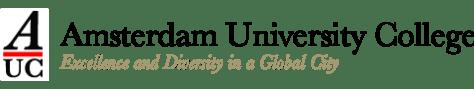 guest lecture AUC