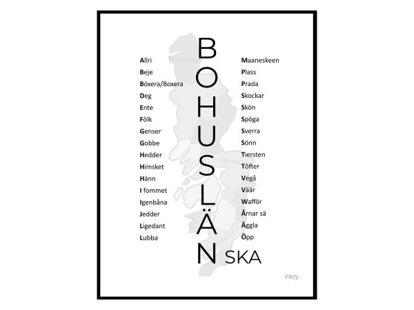 bohuslänska_bohuslän_tavla_poster