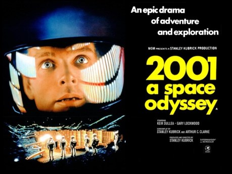 "2001SpaceOdyssey2 - ""Interesting facts about Apple"": Read Amazing facts about tech giant ""Apple"""