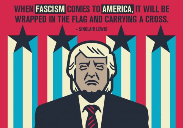 fascismquotes