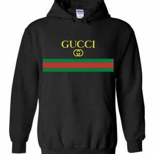 Gucci Best Hoodies