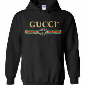 Gucci Premium Hoodies