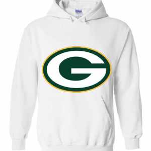 Trending Green Bay Packers Ugly Best Hoodies