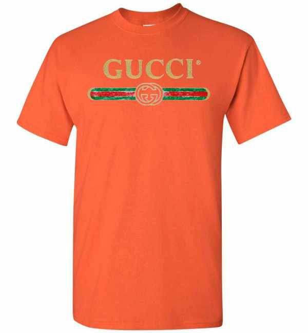 Gucci Premium Men's T Shirt Amazon Best Seller