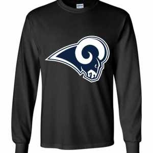 Trending Los Angeles Rams Ugly Best Long Sleeve T Shirt Amazon Best Seller b8f984920