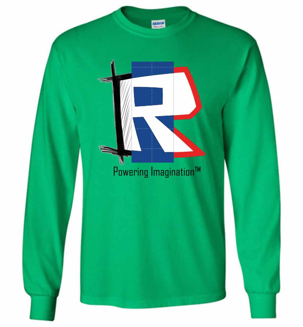 87 Cool Shirt Designs Roblox Roblox T Shirt Template Elegant