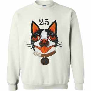 Gucci Supreme Bosco Sweatshirt Amazon Best Seller