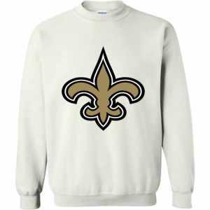 Trending New Orleans Saints Ugly Best Sweatshirt