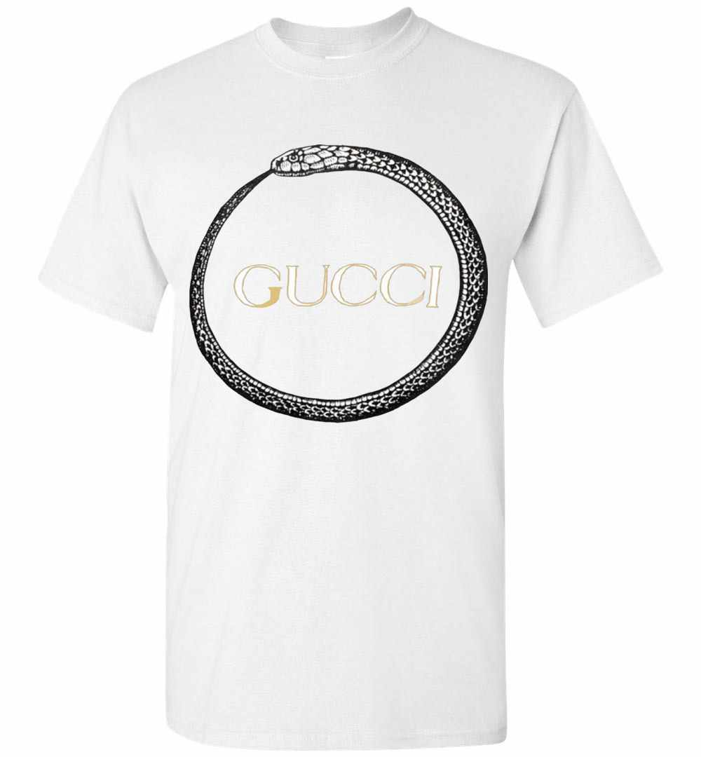 presenting buying new exclusive shoes Gucci T Shirt Mens Amazon | Toffee Art